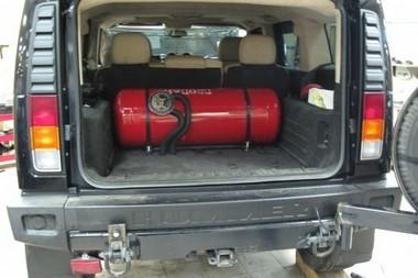 регистрация газового оборудования