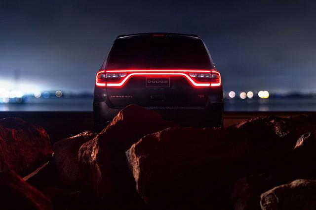 Dodge-Durango-Mopar-2018-2